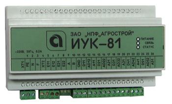 iuk81
